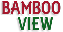 Bamboo View Chinese Restaurant